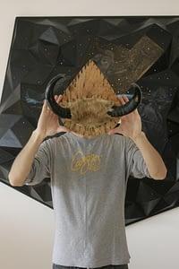 George Anghelescu la Hart Gallery